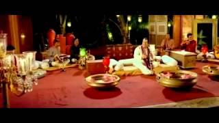 Zindagi Ye-Dil Kabaddi Song [HD] By (Rahat Fateh Ali Khan)_(720p)