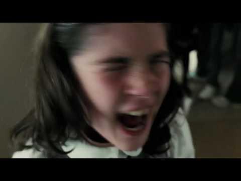 Orphan - Trailer HD