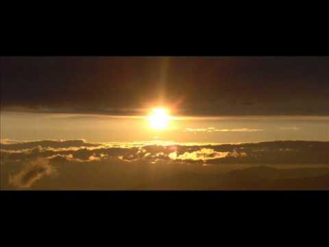 Johann Mattheson - Air (orchestrée par Leopold Stokowsky)