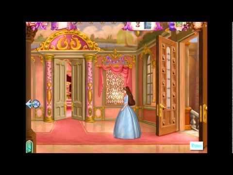 ИГРЫ БАРБИ, играть в игры Барби онлайн бесплатно