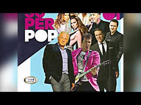 SUPER POP -  Natasa Bekvalac - Ludilo - ( Official Audio ) HD