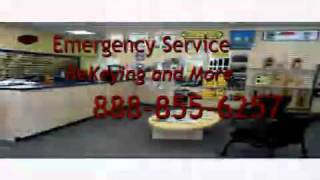 Locksmith Macomb Twp. MI | Great Lakes Security Hardware