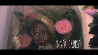 Inner Cruise - Selly Raby Kane thumbnail