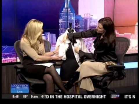 FOX 17 News -- Nashville, TN (WZTV) - YouTube