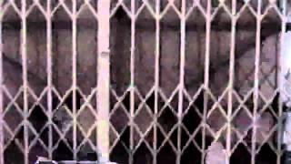 Шахтный грузовой подъемник компании ООО УНИПРОМ(, 2014-05-31T17:38:12.000Z)