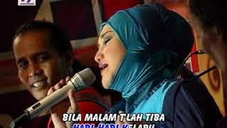 Video Evie Tamala - Kerinduan OM.Monata (Official Music Video) download MP3, 3GP, MP4, WEBM, AVI, FLV Juli 2018