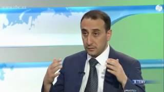 Итоги международной конференции по урегулированию нагорно-карабахского конфликта