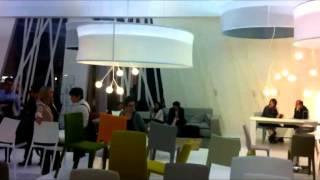 Стулья офисные, стулья для кухни, Bonaldo(Интернет магазин мебели из Италии от производителя, видео: http://MOBILI.ua ! Мы поможем Вам заказать и купить..., 2012-10-19T07:04:50.000Z)