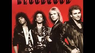 "Bloodgood - ""Rock In a Hard Place"" [FULL ALBUM, 1988, Christian Hard Rock / Heavy Metal]"