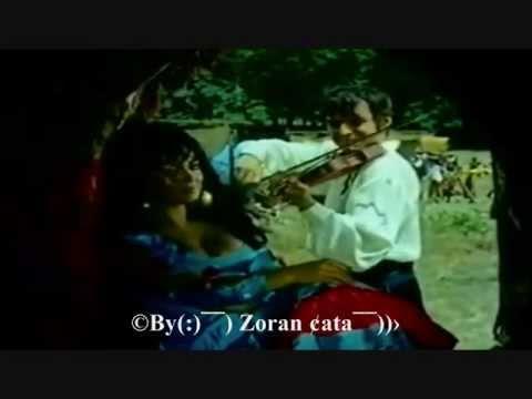 romanichal cikánská rande osud přidá dohazování