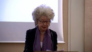 A. Neuwirth - Changing Views on Abraham in the Qur'an: From Christian to Jewish Hermeneutics