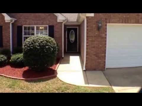 """""""Mcdonough Homes for Rent-to-Own"""" 3BR/2BA by """"Mcdonough Property Management"""""""
