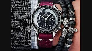 des montres sexy et classes pour homme