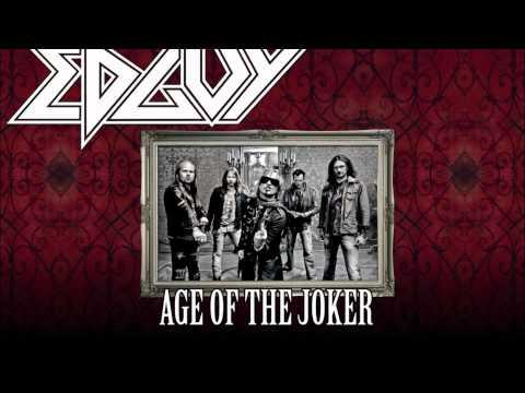 EDGUY  Cum on feel the Noize Bonus Track Slade