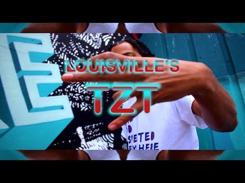TZT (Louisville's TZT) - MAKIN PLAYS #TZTV