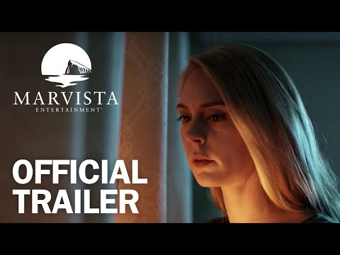 A Deadly View - Official Full online - MarVista Entertainment