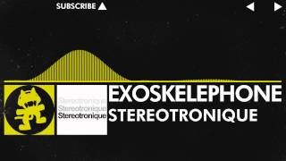 Repeat youtube video [Electro] - Stereotronique - Exoskelephone [Monstercat Release]