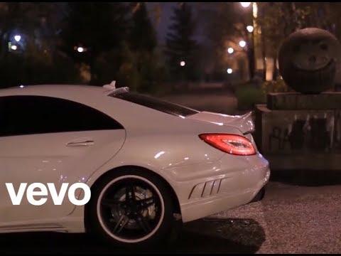 Eazy-E - Gangsta Gangsta   ♚ Dr. Fresh Remix ♚