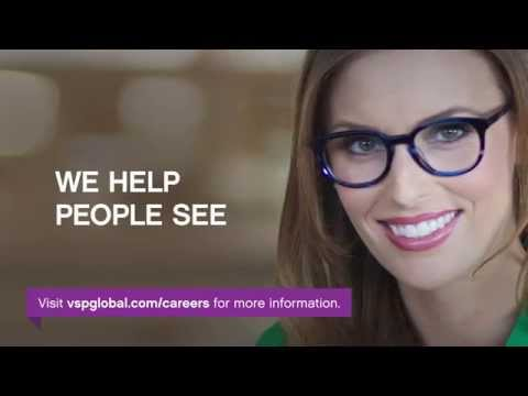 Customer Care At VSP Vision Care