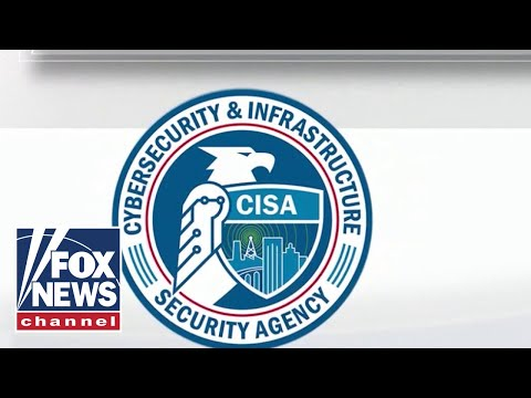 US cybersecurity agency warns of 'grave risk' from massive hack
