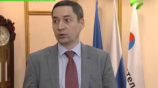 «Ростелеком» представляет новый тариф «Безлимитная Россия»