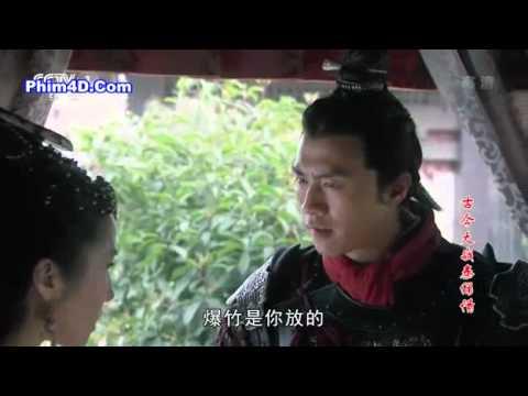 Dai Chien Co Kim   Ep07   Phim4D Com clip1