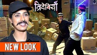 Popular Videos - Aishwarya Sakhuja