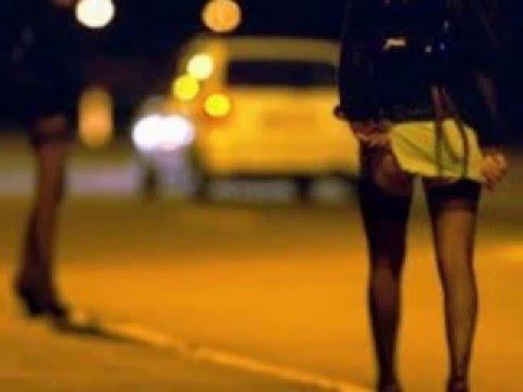 Real Prostitute Porn Videos
