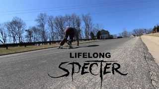 Lifelong Specter-Micro Edit