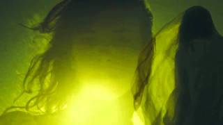 11:11 & Dugong - Under The Dead Sea