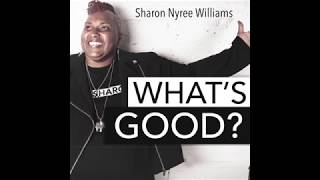 What's Good Podcast - Hair? - Episode 2