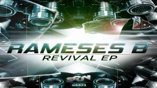 Rameses B Calibrate.mp3