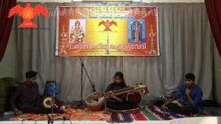 London Hindu Aikyavedi - ViYoutube com
