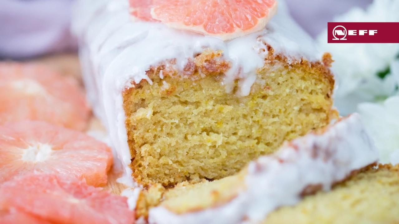 Make Cake Denser