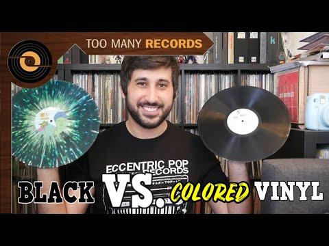 black-vs-colored-vinyl:-the-truth