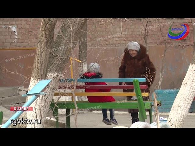 Прокуратура Дагестана проведет проверку в Кизляре по поводу массового отравления