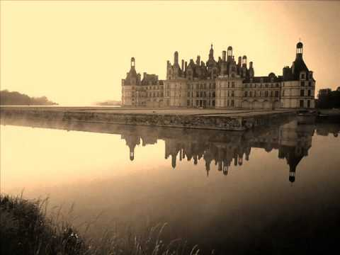 Resultado de imagen para castillos medievales