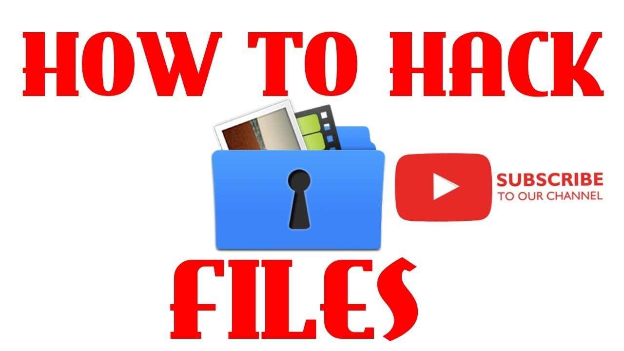 How to hack gallery vault non-root