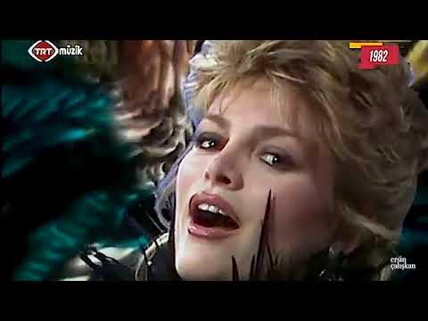 Çağla Coşgun - Serseri / Sinerji Vol:1 / Genç Müzik Yapım