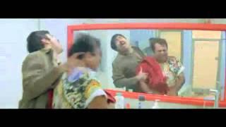 Killadi Dass Trialor B - Tanshikha Films