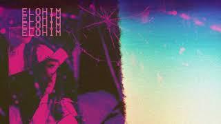 Play Sleepy Eyes (feat. Whethan) (RAC Mix)