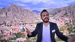 Emir Üstün Candan Sever Amasyalı ( Yönetmen İsa Aydın ) 15-10-2016 Klip