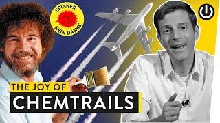 Wetterkrieg am Himmel: Verschwörung Aktuell | WALULIS