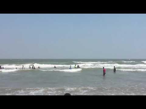 Surya Lanka Beach