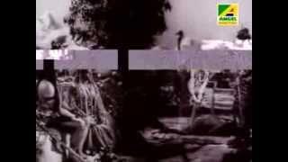 Maa Chhinnamasta (1978)