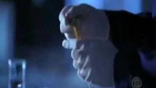 """""""Swamp"""" by Kosheen as used in CSI."""
