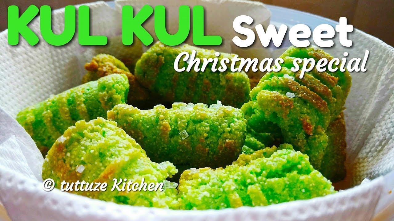Christmas sweetkul kulchristmas snackgoan traditional recipe christmas sweetkul kulchristmas snackgoan traditional recipe forumfinder Images