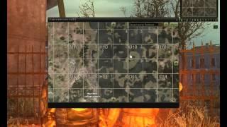 Stalker Online  Прохождение квеста (((Найти дом на болоте)))