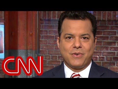 Ethics questions mount for White House cabinet | Reality Check with John Avlon