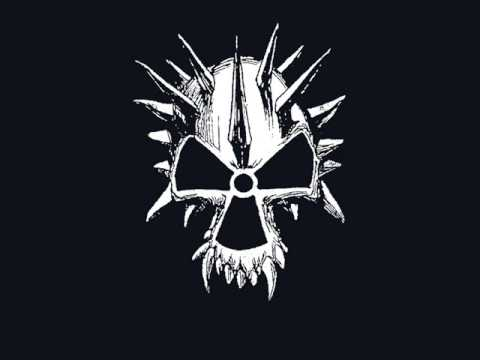 Corrosion Of Conformity - Fortunate Son (Creedence Clearwater Revival cover)
